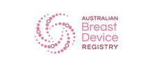 Australian Breast Device Regestry