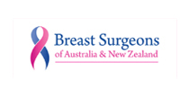 Breast Surgeons Logo